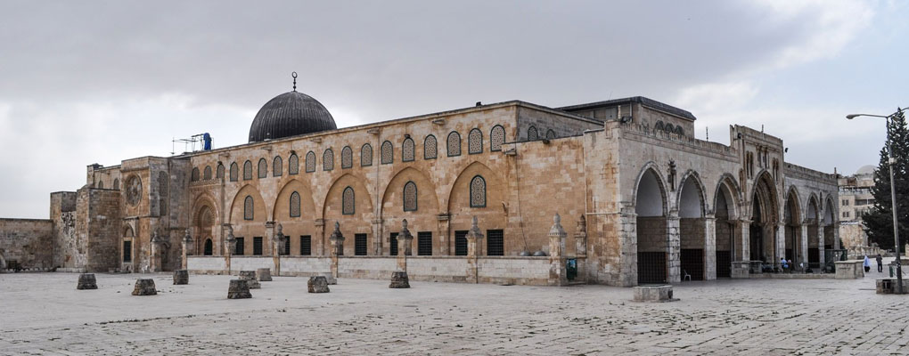Al Aqsa Tour | alaqsatour | alaqsa tour | Cheap Hajj packages 2020 | Cheap Hajj package 2020 | Al Aqsa Tour - Hajj Package 2020